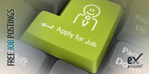 5 Things to Consider Before Applying for a Job