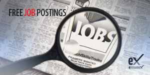 6 ways the job search has changed post recession