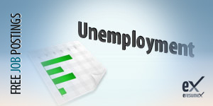 Broader Unemployment Rate Hits 16.8% in August