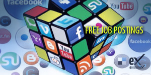 HOW TO: Leverage Social Media for Career Success