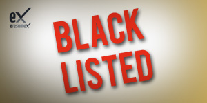 Hiring blacklists: Do they exist?