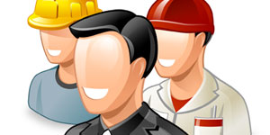 Skilled Workers In High Demand