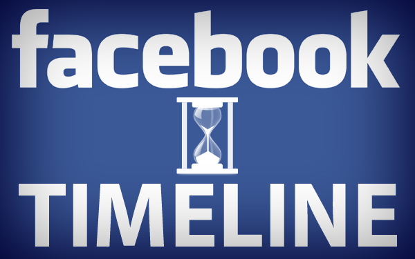 3 Facebook Timeline tips for job seekers
