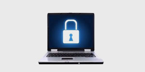 Try Cybersecurity For Job Security