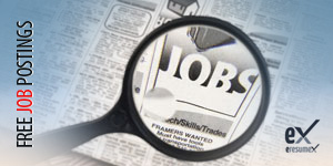 Seven In-Demand Tech Jobs