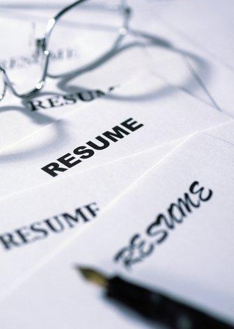 More resume tips from EresumeX