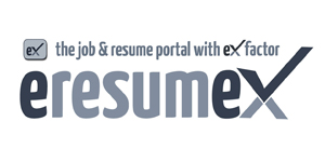 Introduce EresumeX to your town