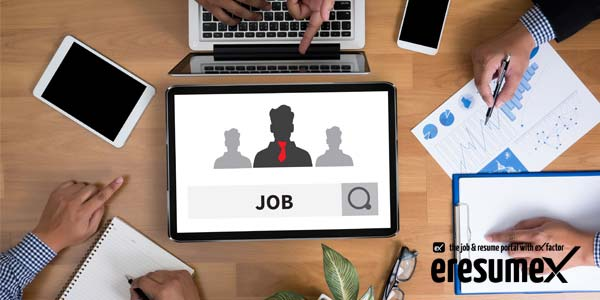 10 Things You Need To Know About Job Placement Process Today
