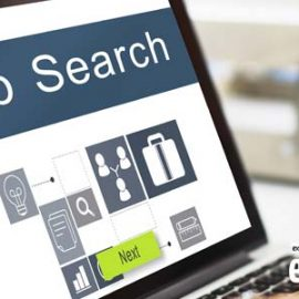 the a z of free resume databases - Free Resume Database Search For Employers