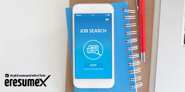 Enhance Your Job Search with Social Media