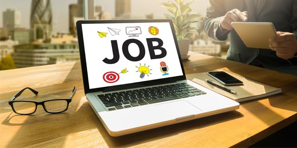 How to write an effective job posting to impress the virtual world