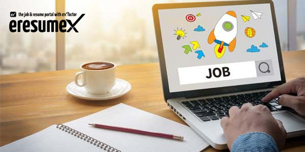 Tips for Successful Job Hunting During Holidays